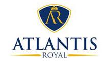Atlantis Royal