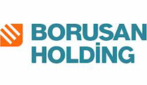 Borusan Holding