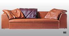 Modern kanepe