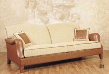 Klasik kanepe