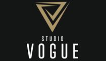 Studio Vogue