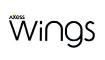 Axess Wings